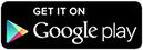 tropela google playstore