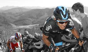 Henao eta Joaquim Rodriguez 2015eko Itzulian