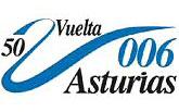 Asturiasko Itzulia 2006