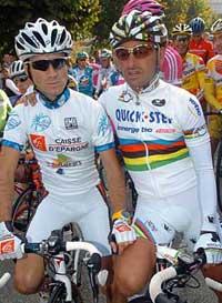 Valverde eta Bettini