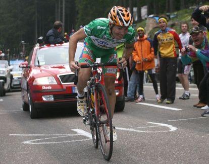 Emanuele Sella
