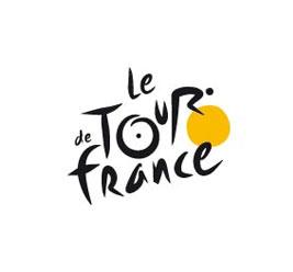 Tourreko Logoa