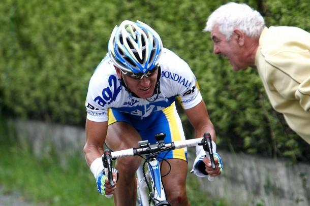 TDF-2008-FRA-CYCLING-EFIMKIN