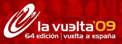 2009ko Espainiako Vuelta