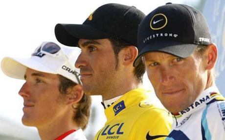 Tour2009_podiuma