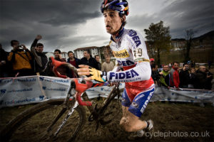 uci-cyclo-cross-world-cup-2009-igorre-zdenek-stybar-3